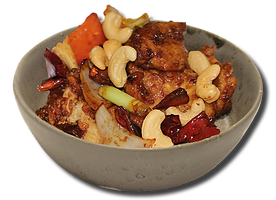 kungpao-chicken.png