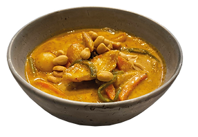 massaman_curry.png