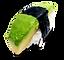 Frilagd - Nigiri-avokado.png