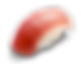 Frilagd - Nigiri tonfisk.png