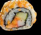 hot-crunchy-maki.png