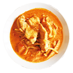 redcurry_chicken.png