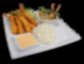 tempura-ebi.png