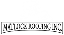 Matlock Roofing LOGO copy.png