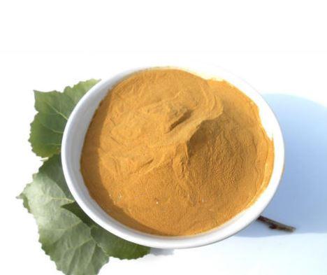 100-Garm-Kava-Kava-Root-Extract-Powder-3