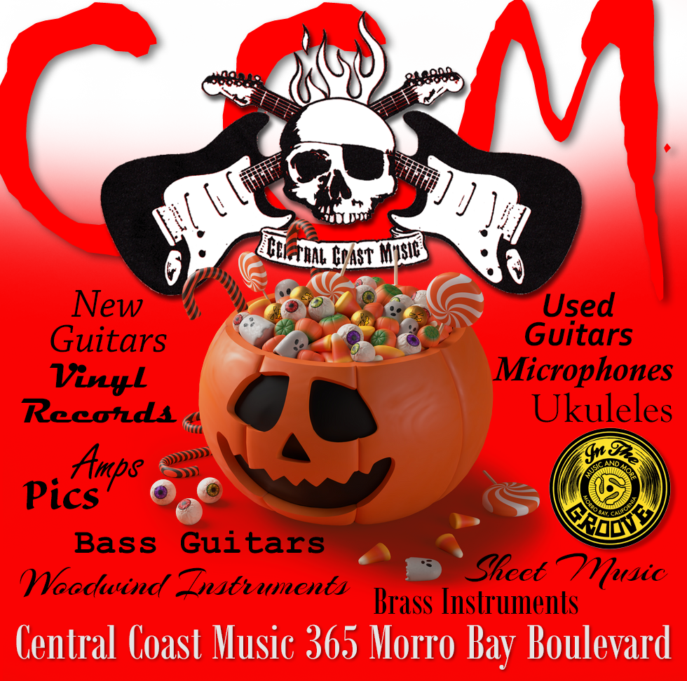 CCM Halloween Blast with Groove2.png
