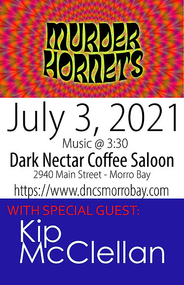 July 3 2021 poster EMAIL BLAST 1.jpg