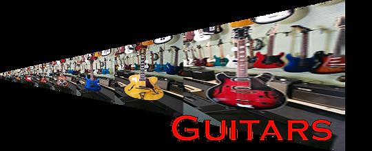 guitar row 1i.png