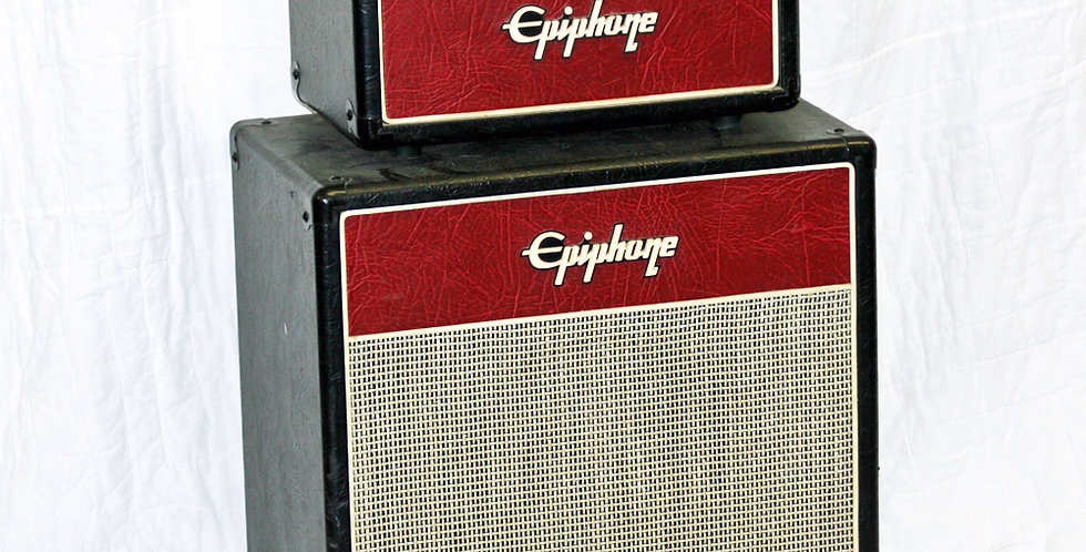 Epiphone Value Jr