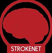 strokenet-finallogo_1024.png