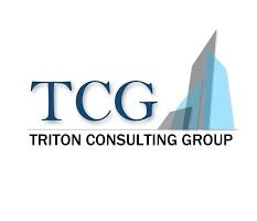 tcg logo cropped