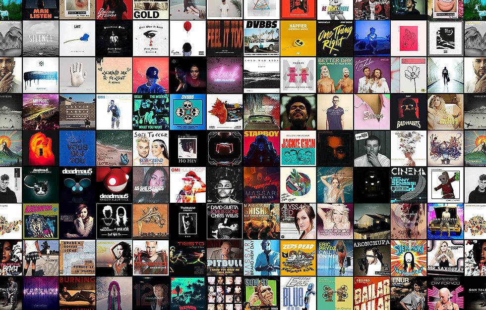 2020-dmdnet-collage.jpg