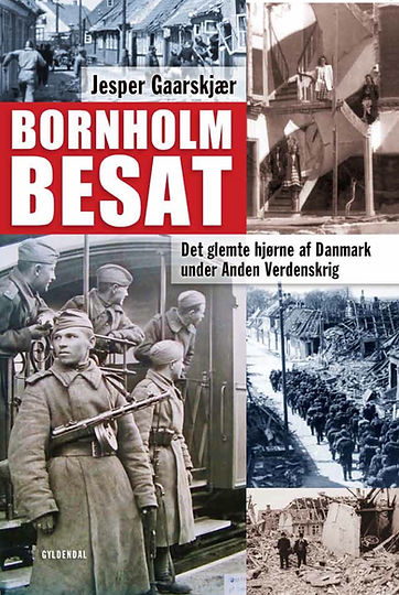 Bornholm Besat.jpg