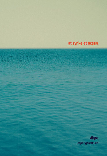 AtSynkeEtOcean_Front.jpg
