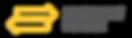StatementReader Logo