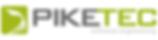 Piketec.png