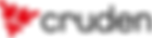 cruden_logo.png