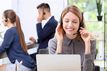 hero-image-4-most-important-call-center-
