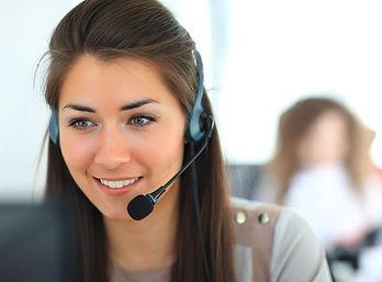 customer-service-representative-resume-1