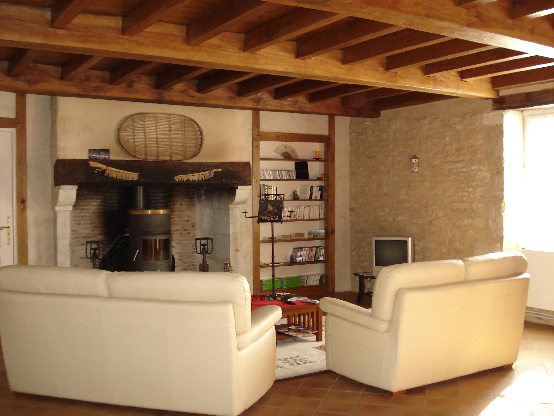 Moulin de Vaudres │ g te & chambre d h´tes en Périgord noir