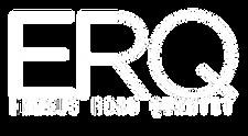 ERQ LOGO 2020