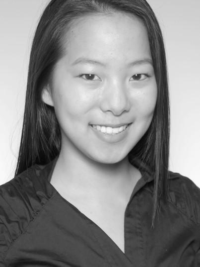 2008 Trina Hyun.jpg