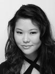 2010 Julia Hirata.jpg