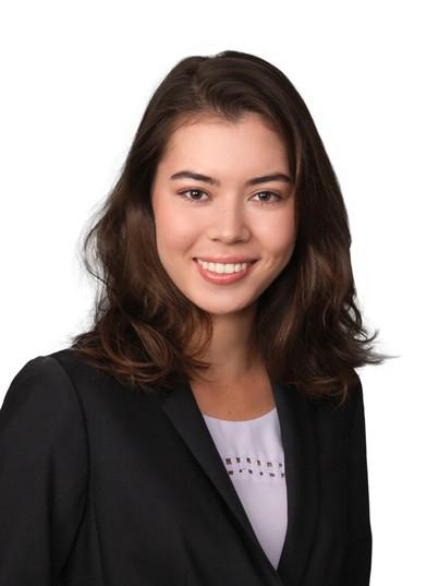 Xiao Yi Wang-Beckvall 2018