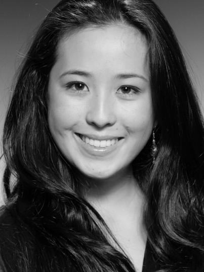 2012 Hannah Matsunaga.jpg