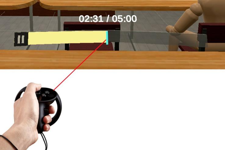 Represent_TimelineInteraction.jpg