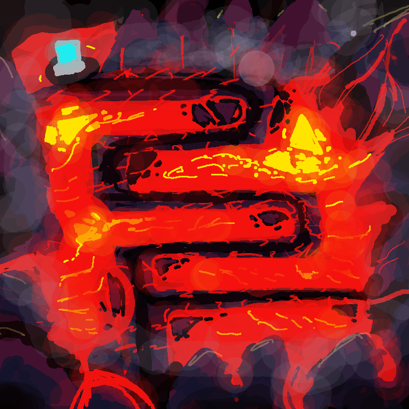 Volcano Concept.png
