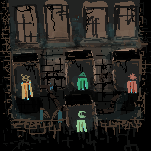 main_room_rough_concept.png