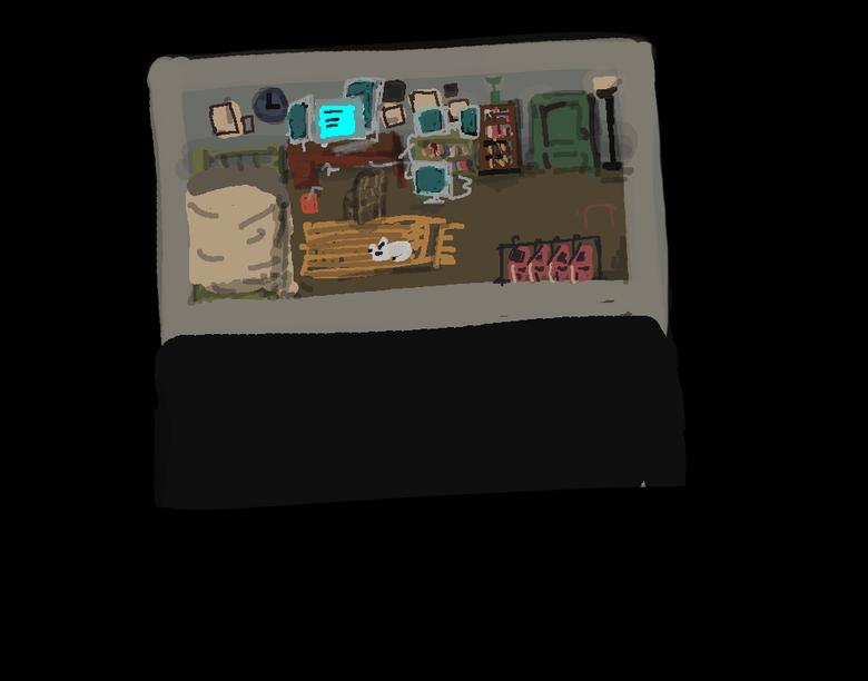 Bedroom Concept 2.png
