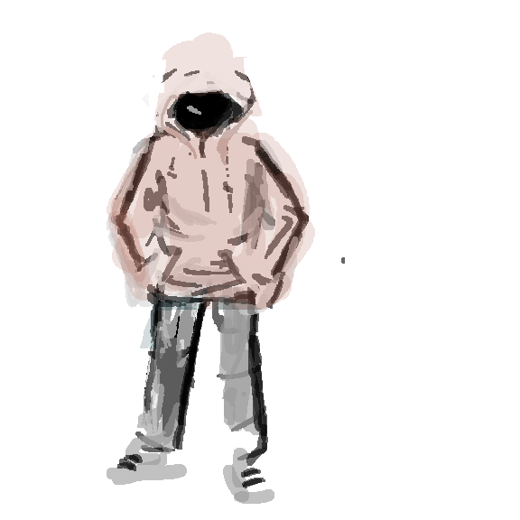 character_concept2.png