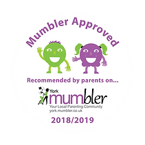 Mumbler Approved 1819 PNG.png
