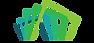 Mary_Bartelme_Park_Logo_2021%20(1)_edite