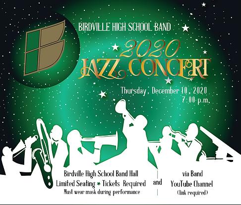 Jazz Concert 2020-01.png