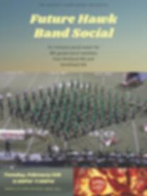 Future Hawk Band Orientation (1).png