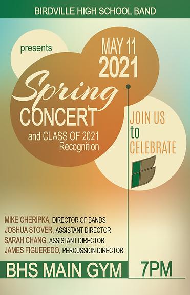 Spring Concert Cover.v2-01.png