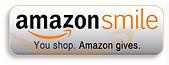 AmazonSmileButton2.jpg