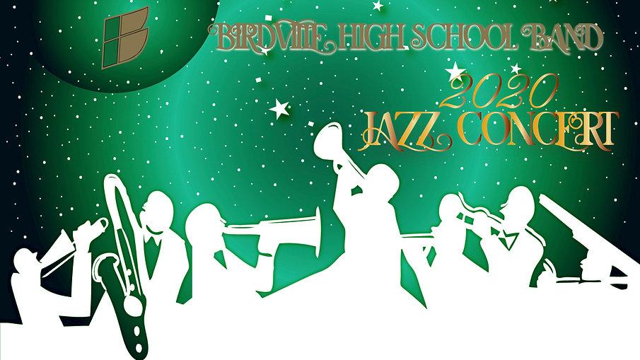 Jazz Concert Program copy.001.jpeg