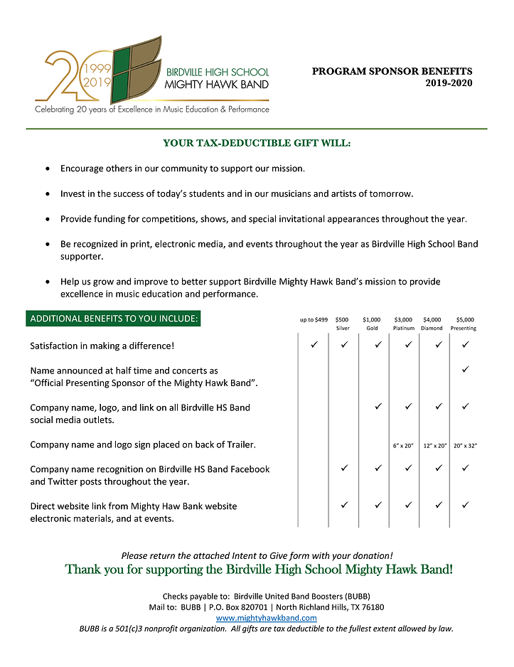 Sponsor Packet 19.20.20_Page_2.png