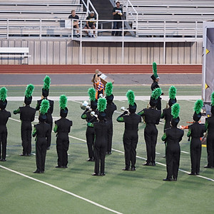 UIL Regional Competition