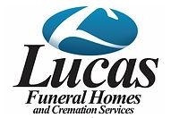 Lucas Logo FINAL w-o Web.jpg