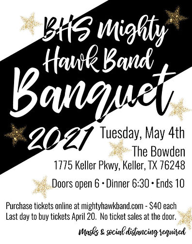 2021 band banquet.jpg