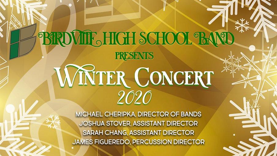 Winter Concert Program.001.jpeg