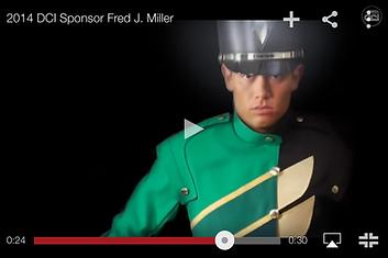 FJM-Commercial-Screenshot-of-BHS-Uniform