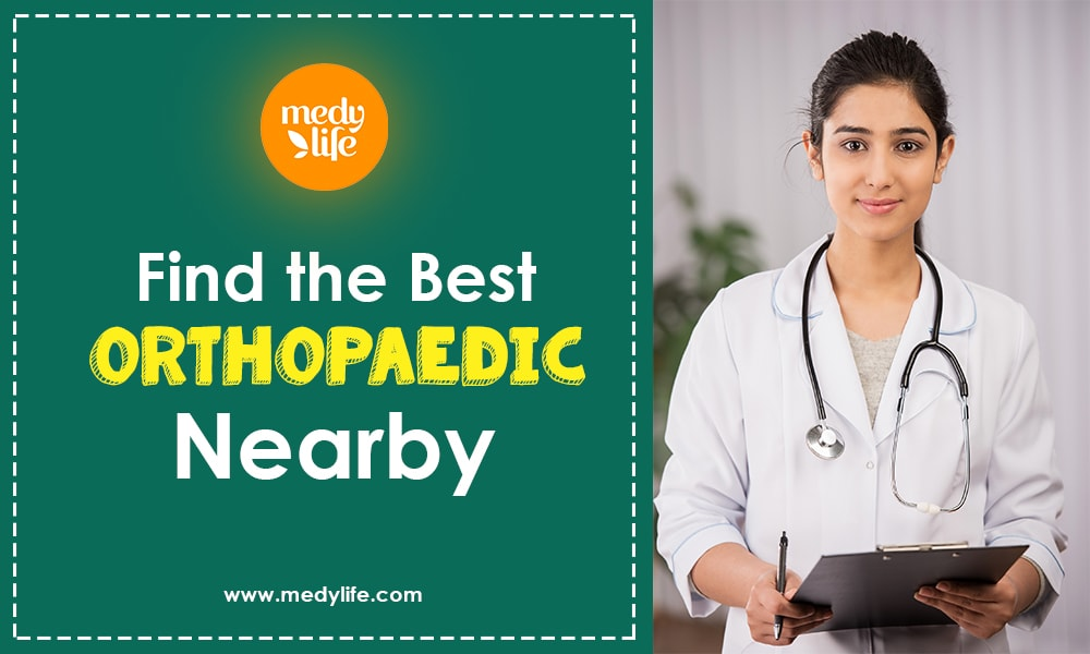 Best Nephrologist in Delhi | Top 12 Leading and Renowned