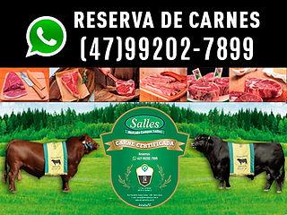 reserva-carnes-h.jpg