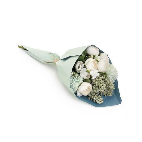 Boutique Bouquet